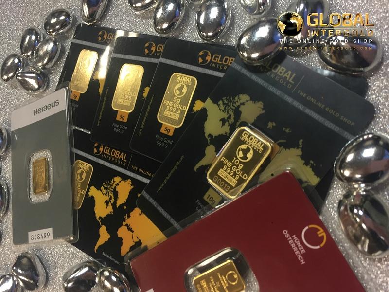 Gold Shop (108)