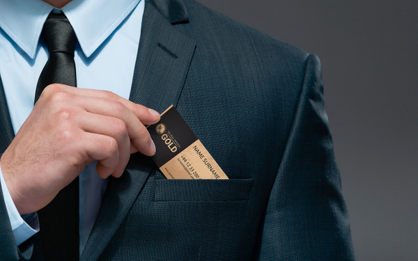 business_card (3) by Starkkarllois