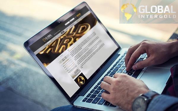 Global InterGold info by Starkkarllois