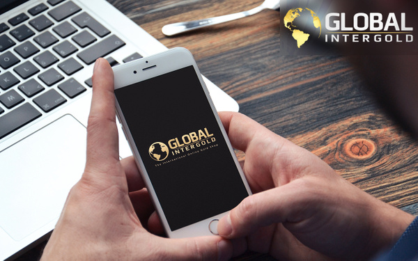Global InterGold online by Starkkarllois
