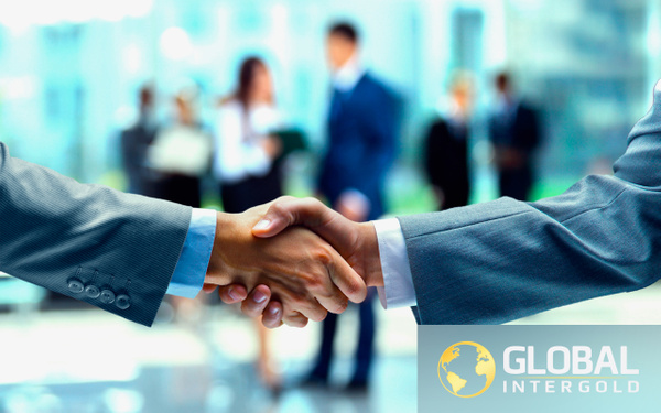 Global_InterGold_motivators_7 by Starkkarllois
