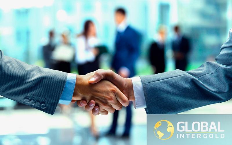 Global_InterGold_motivators_7