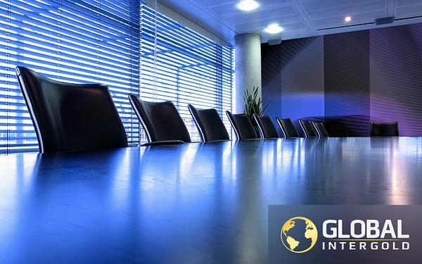 Global_InterGold_motivators_9_(1) by Starkkarllois
