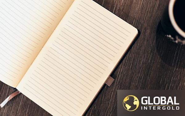 Global_InterGold_motivators_10_(1) by Starkkarllois