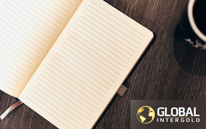 Global_InterGold_motivators_10_(1)