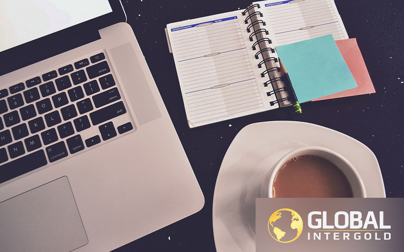 Global_InterGold_motivators_10_(3)