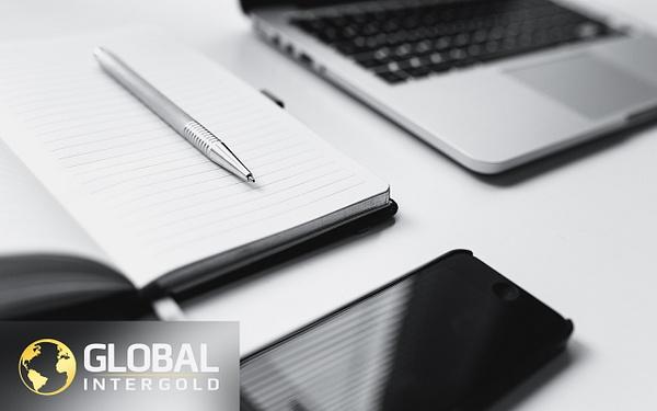 Global_InterGold_motivators_12_(2) by Starkkarllois