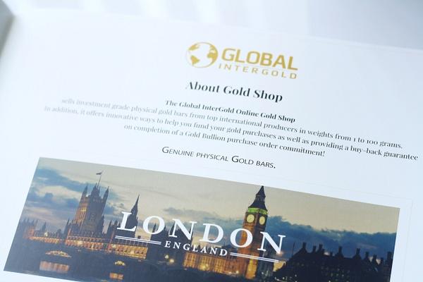 global-intergold_13 by Starkkarllois