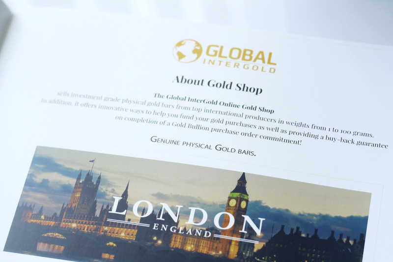 global-intergold_13