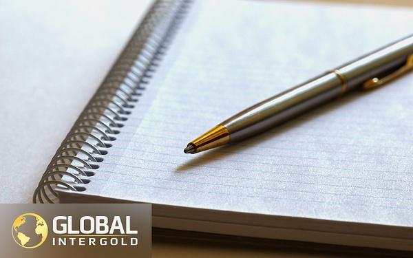 Global_InterGold_motivators_12_(3) by Starkkarllois