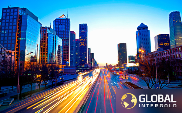 Global_InterGold_motivators_13_(1) by Starkkarllois