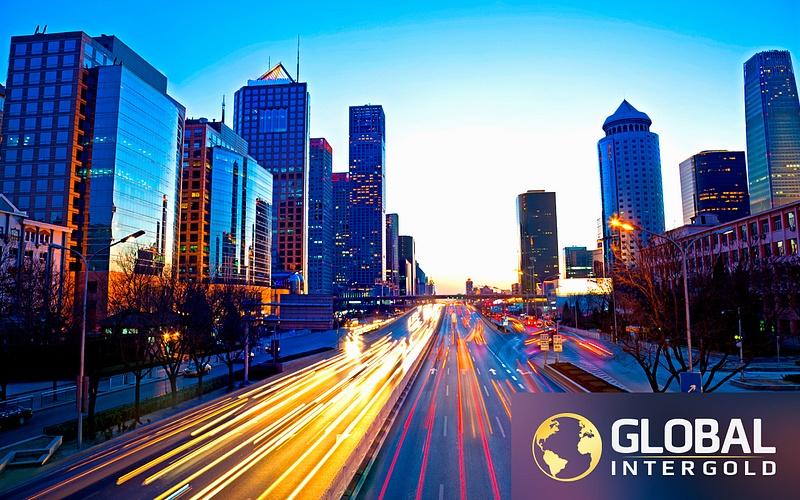 Global_InterGold_motivators_13_(1)