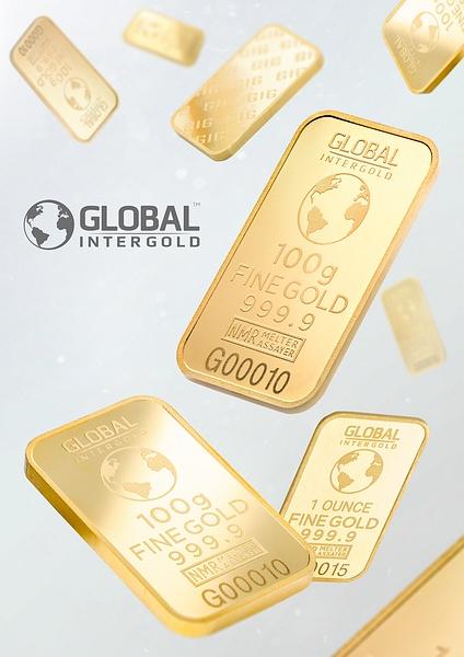 gold shop by Starkkarllois