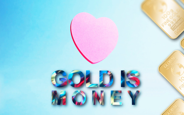 gold (5) by Starkkarllois