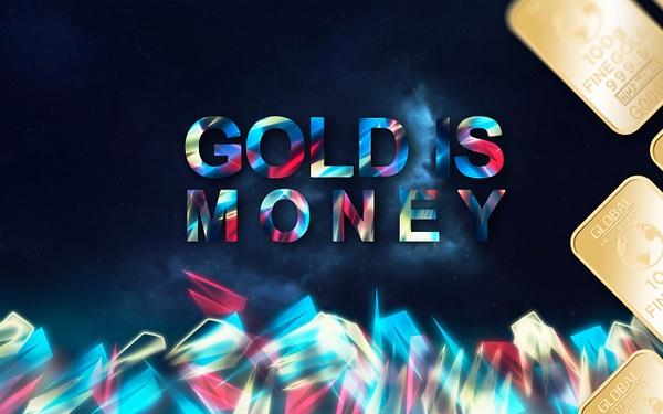 gold (6) by Starkkarllois