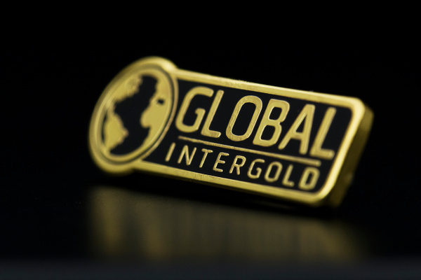 Global-intergold by Starkkarllois
