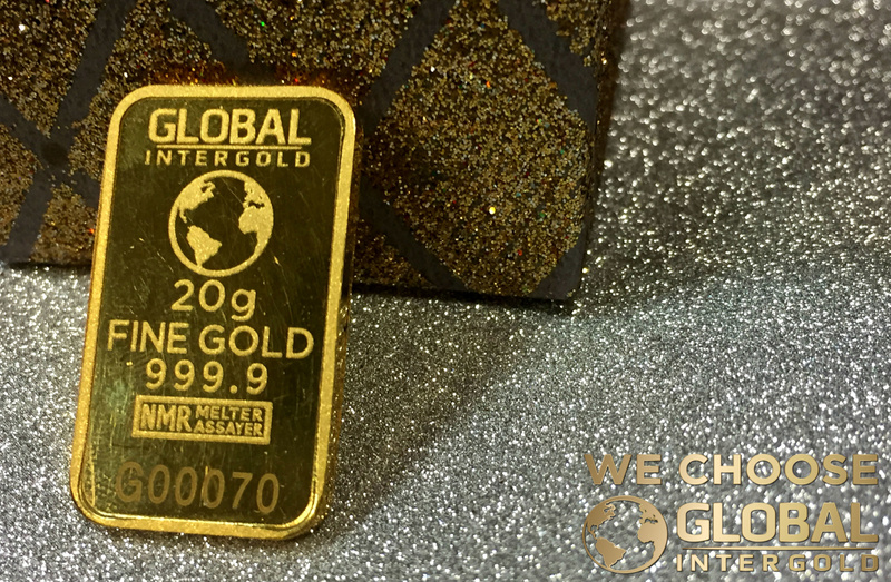 Gold is money (32)
