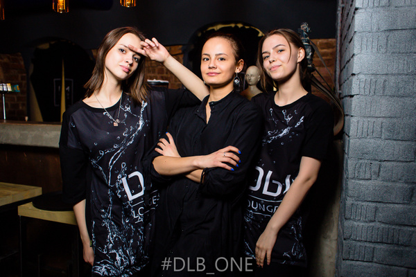 30 by dlb.one .