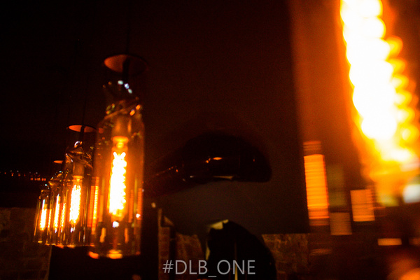 135 by dlb.one .