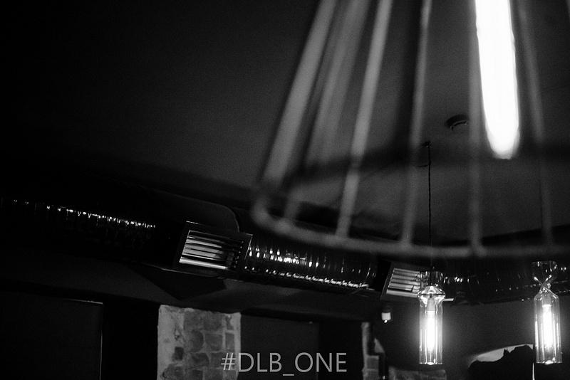 #dlb_one