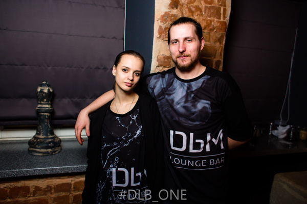 #dlb_one by dlb.one .