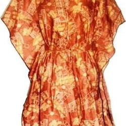 Baju Batik BJBTK050100 by Pasarjogja by Pasarjogja