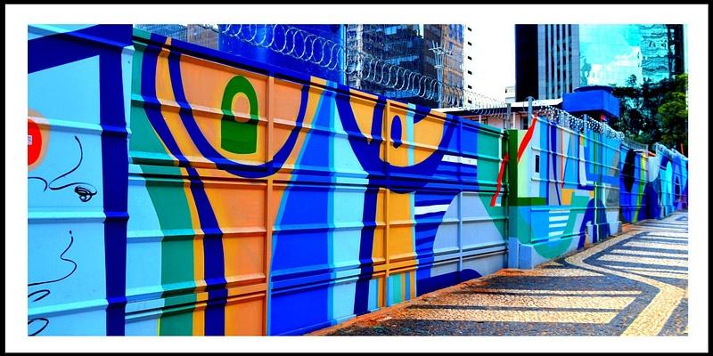 Aveida Paulista--02-04-2017 (278 (265)