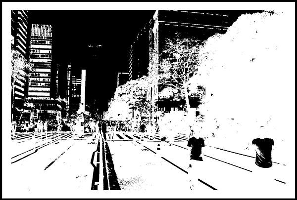 Aveida Paulista--02-04-2017 (278 (506) by marcomachado