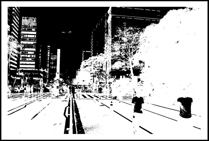 Aveida Paulista--02-04-2017 (278 (506)