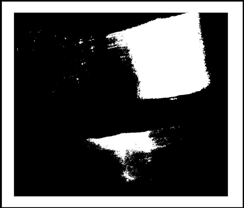 50-Tons-de-Cinza (6)