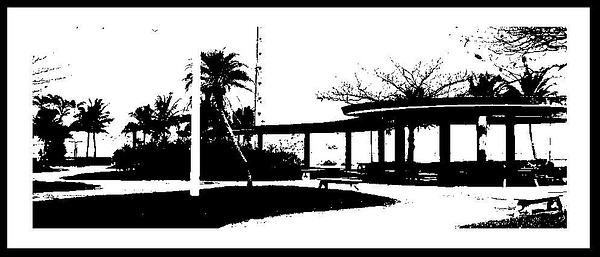 50-Tons-de-Cinza (23) by marcomachado