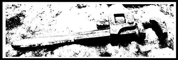 50-Tons-de-Cinza (38) by marcomachado