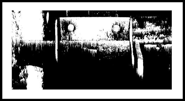 50-Tons-de-Cinza (42) by marcomachado
