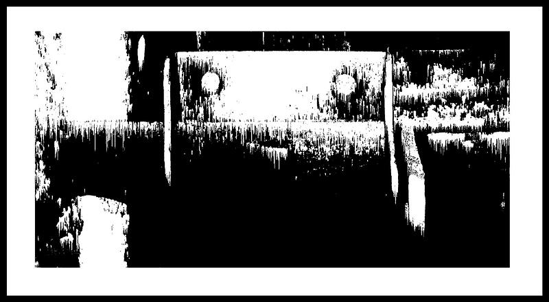 50-Tons-de-Cinza (42)