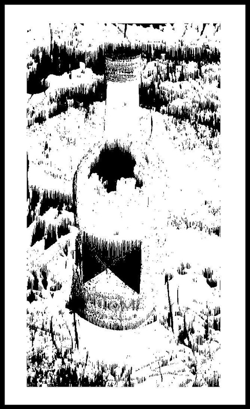 50-Tons-de-Cinza (48)