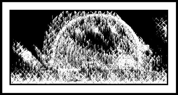 50-Tons-de-Cinza (47) by marcomachado