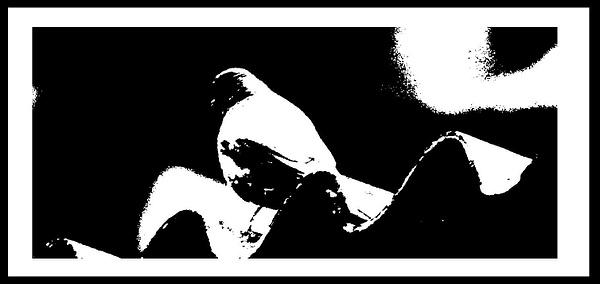 50-Tons-de-Cinza (314) by marcomachado