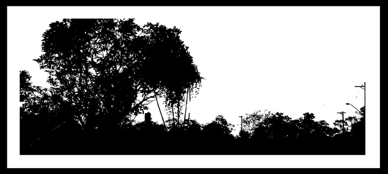 50-Tons-de-Cinza (353)