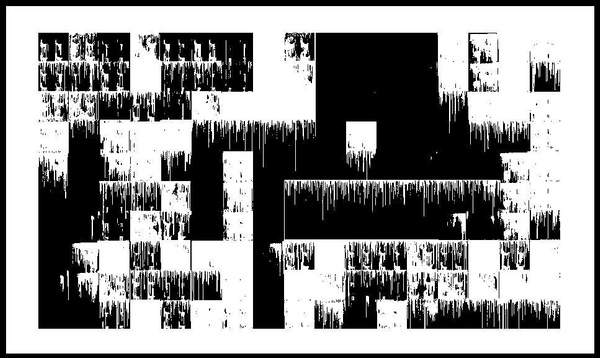 50-Tons-de-Cinza (365) by marcomachado