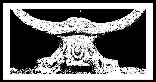 50-Tons-de-Cinza (367) by marcomachado