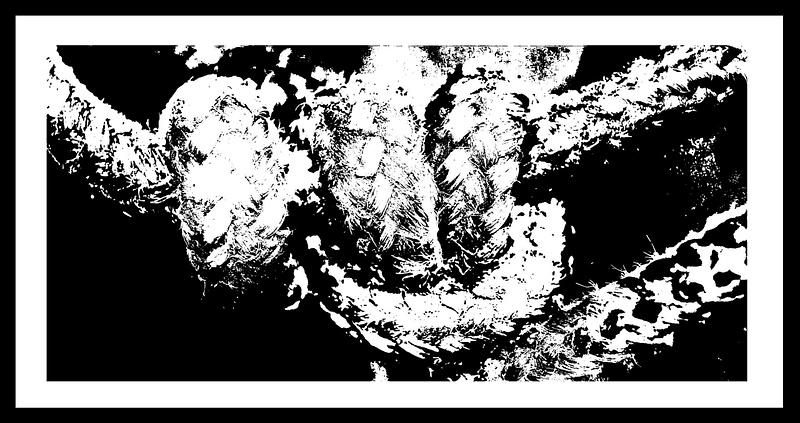 50-Tons-de-Cinza (370)