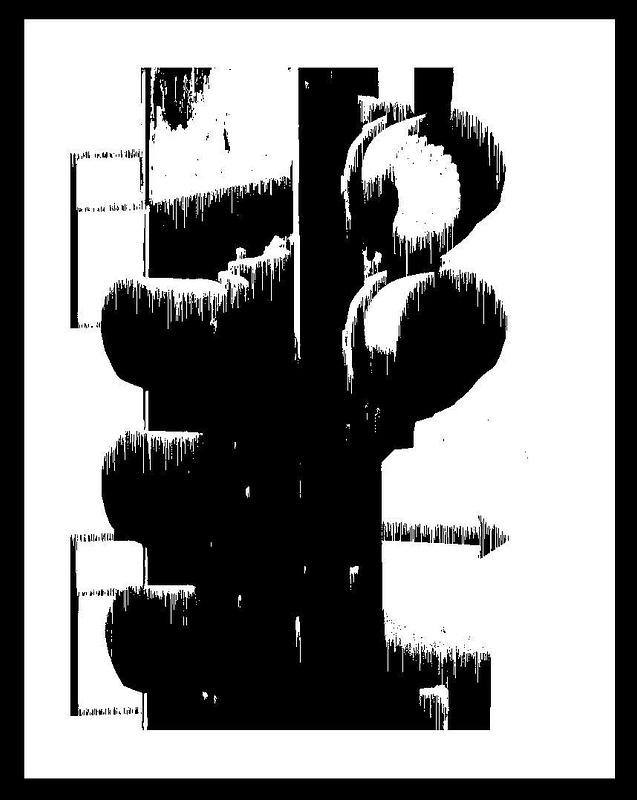 50-Tons-de-Cinza (403)