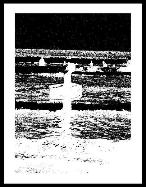 50-Tons-de-Cinza (412) by marcomachado