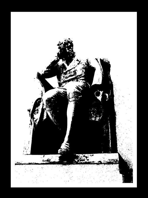 50-Tons-de-Cinza (413)