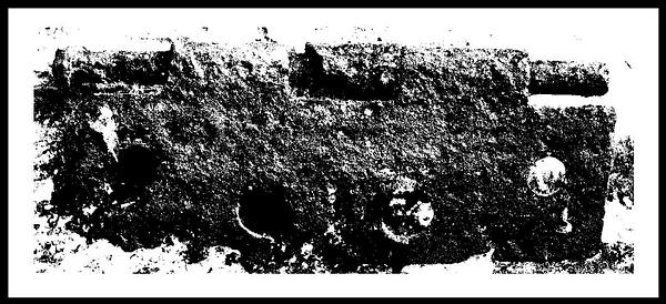 50-Tons-de-Cinza (414) by marcomachado
