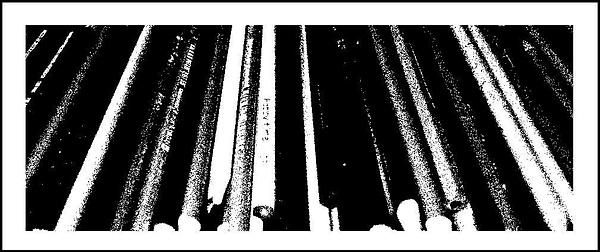 50-Tons-de-Cinza (427) by marcomachado