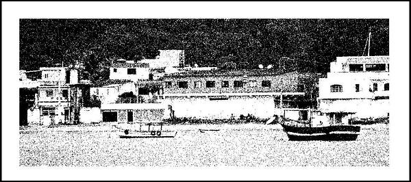 50-Tons-de-Cinza (432) by marcomachado
