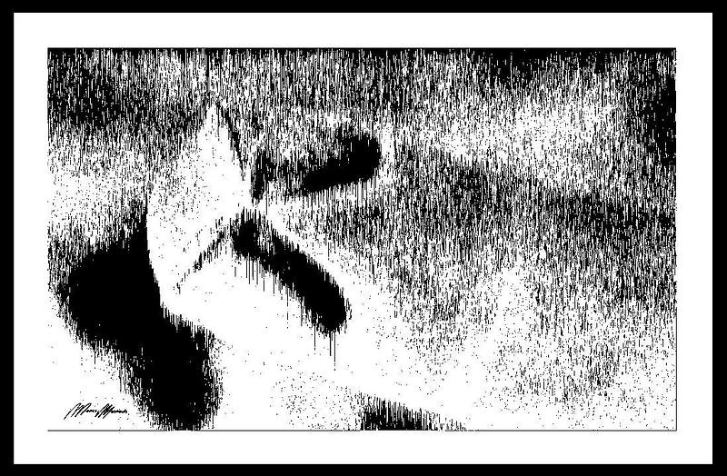 50-Tons-de-Cinza (443)