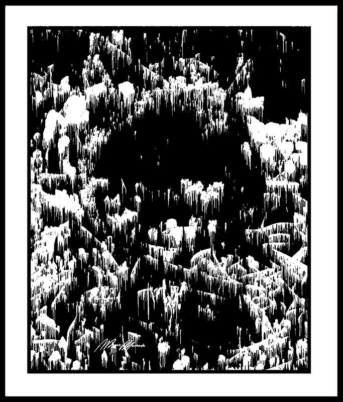 50-Tons-de-Cinza (444)