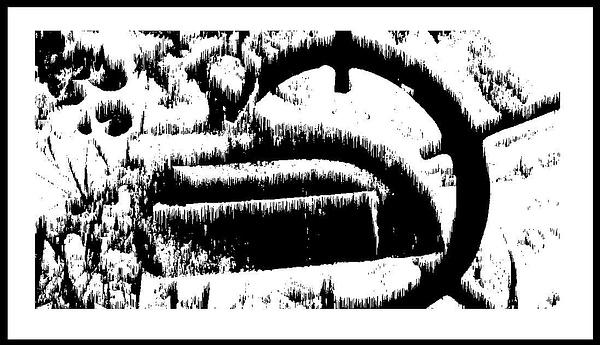 50-Tons-de-Cinza (445) by marcomachado